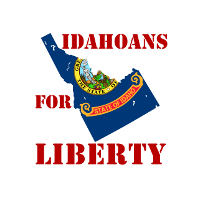 Idahoans for Liberty