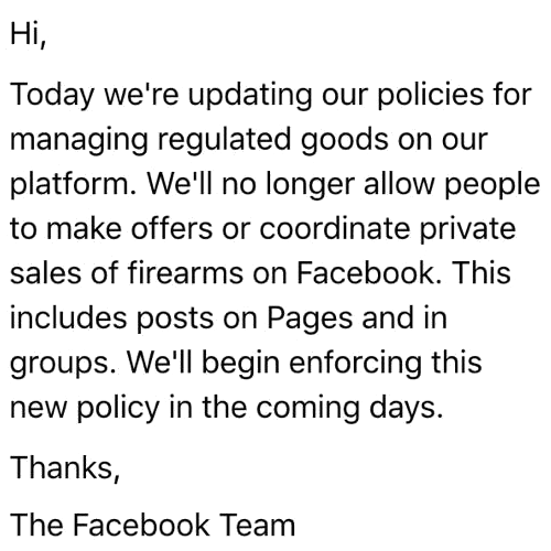 fb_gun_policy_change