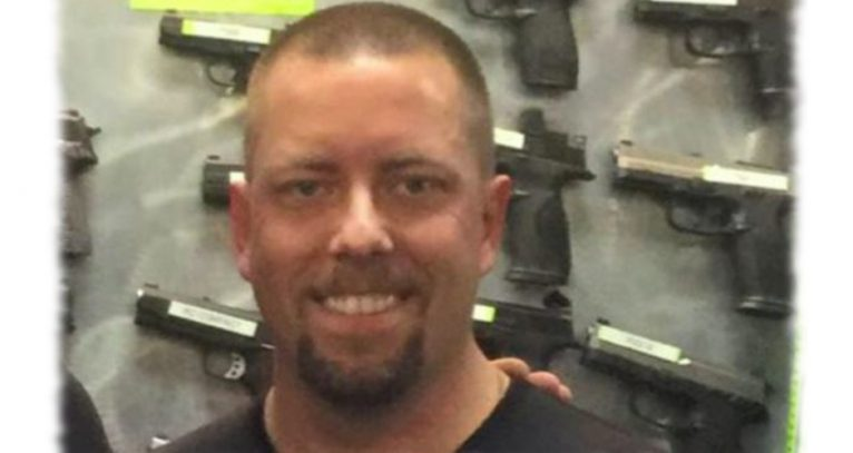 Man Who Shot Crossroads Mall Terrorist Is USPSA Competitor, 3-Gun Shooter