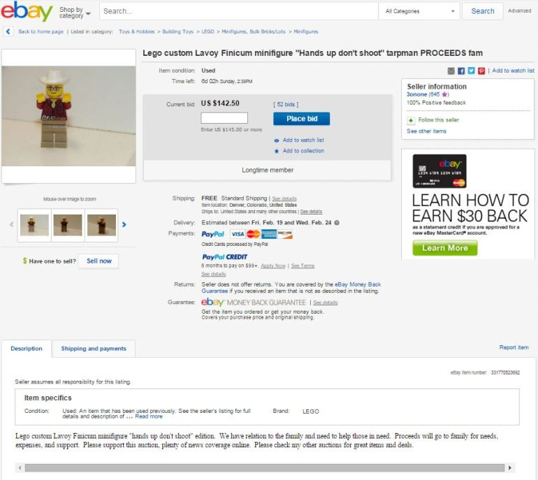 lavoy-finicum-lego-ebay