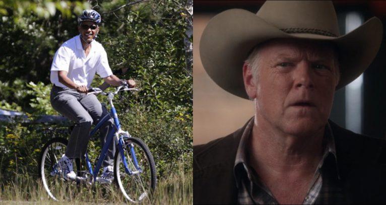 US Senate votes to overturn Obama rule on public lands management