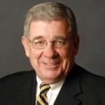 Stephen M. Studdert