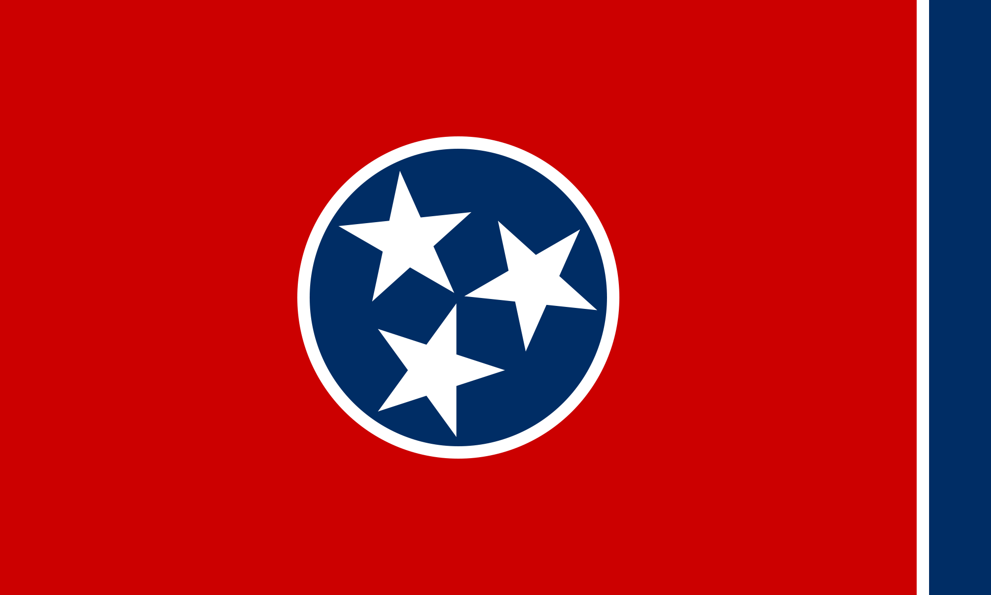 Tennessee Tells Feds to Return Western Lands to the States