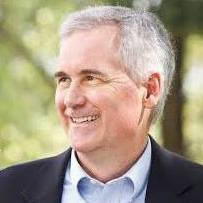 tom-mcclintock-congressman