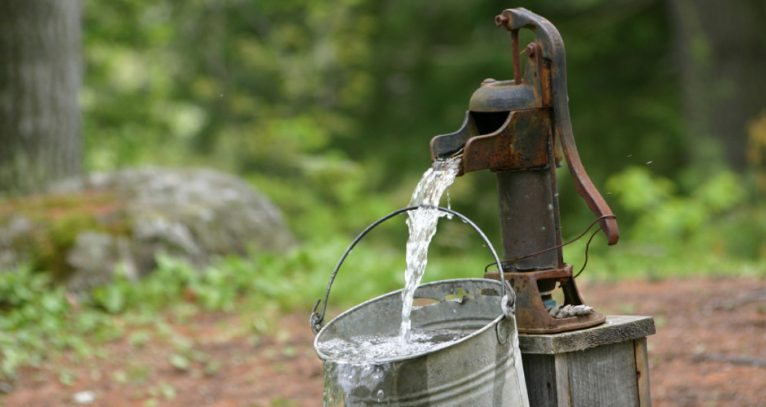 Idaho to require water use monitors on some wells